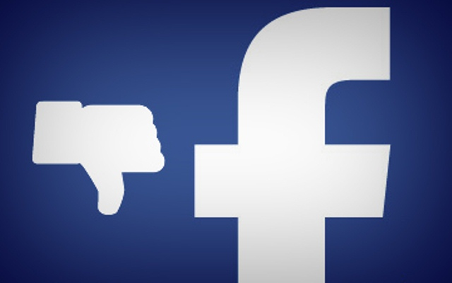 Florida Attorney General Demands Face-to-Face Meeting with FacebookExecs